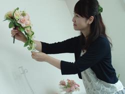 滝澤久美子
